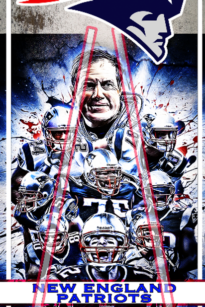 Pats Collage 01