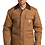 Thumbnail: Carhartt ® Duck Traditional