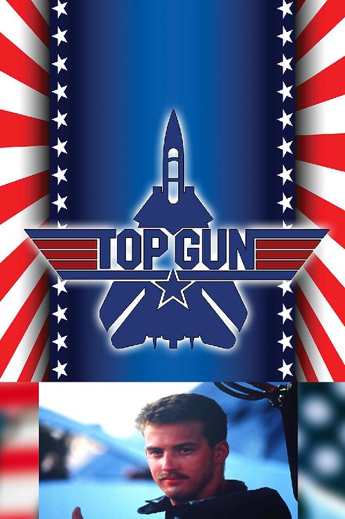 Top Gun 03