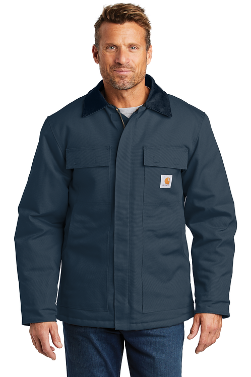Carhartt ® Duck Traditional