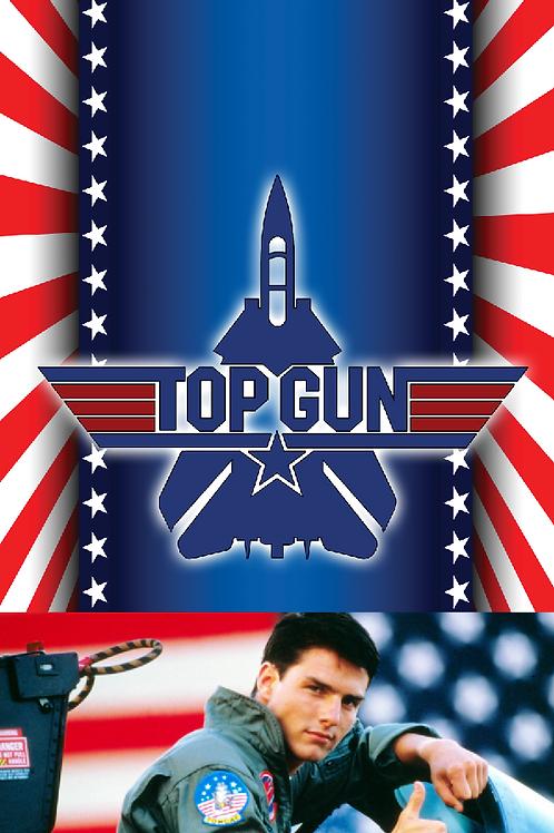 Top Gun 01