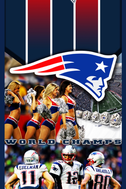 Pats Collage 02