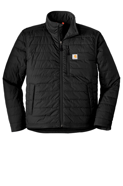 Carhartt ® Gilliam Jacket