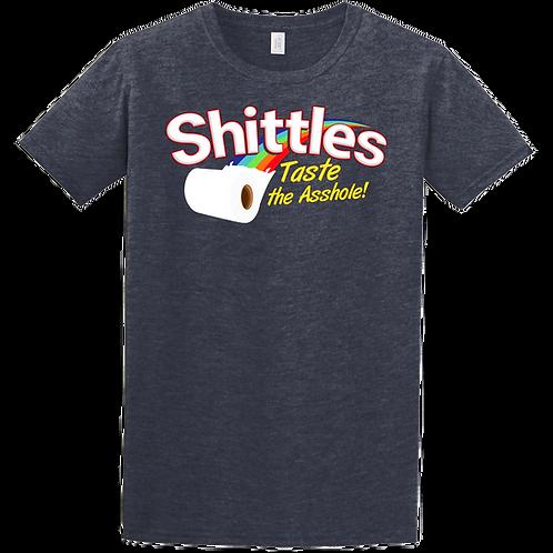 Shittles Tee