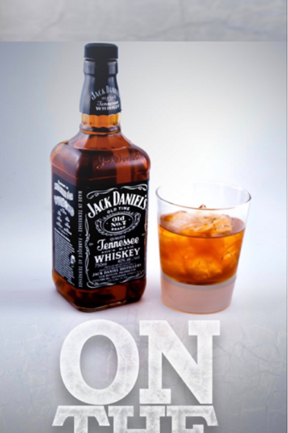 JD On Ice