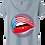Thumbnail: American Patriot Lips Scoop