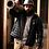 Thumbnail: Carhartt ® Gilliam Jacket