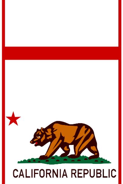 Cali Republic
