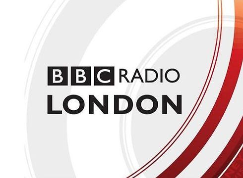 bbc-radio-london_edited.jpg