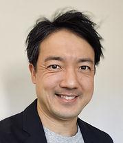 代表取締役社長 清水久敬