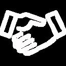 handshake (4).png