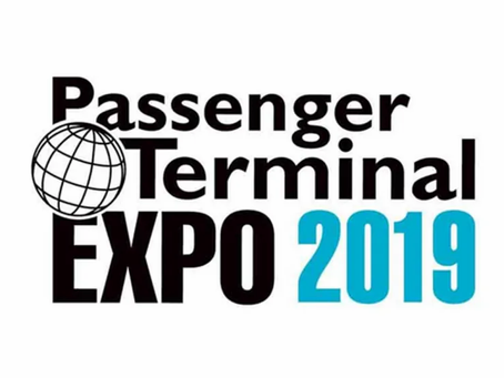 Aviation Team attends PTE2019