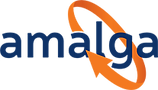 Amalga PNG logo