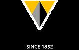 1200px-Willmott_Dixon_logo.svg.png