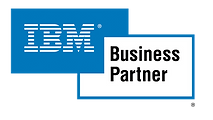 IBM HQ.png