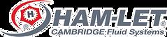 Cambridge Fluids logo