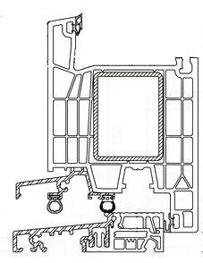 profil-porte-dentree-pvc-troacl-76272+a0