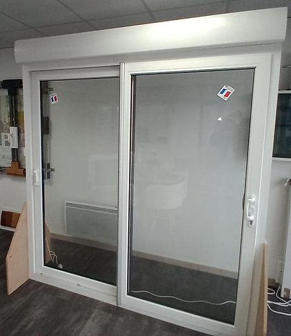 baie-pvc-showroom.jpg