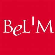 logo-bel'm.jpg