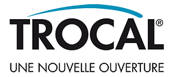 logo_trocal-2018.png