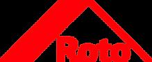 logo_roto.png