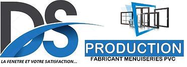 logo-DSproduction-2020-NOUVEAU-V3.jpg