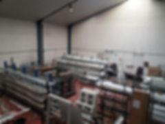 atelier-DS.jpg
