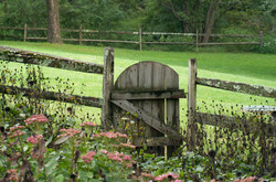 WoodenGate.jpg