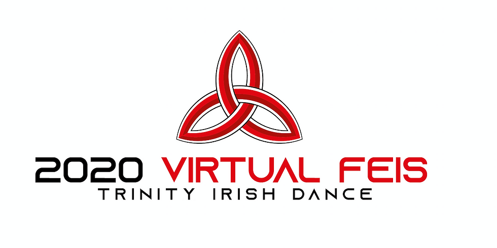 Virtual Feis