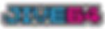 JIVE64 Logo