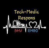 Tech Medic Response.jpg