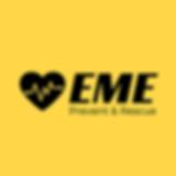 EME Logo 2020 Groot.png