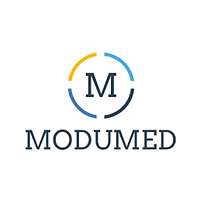 Modumed.png