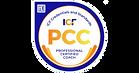 linkedin_thumb_PCC.png