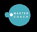 GoMasterCoach green logo.png