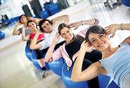 group_fitness.jpg