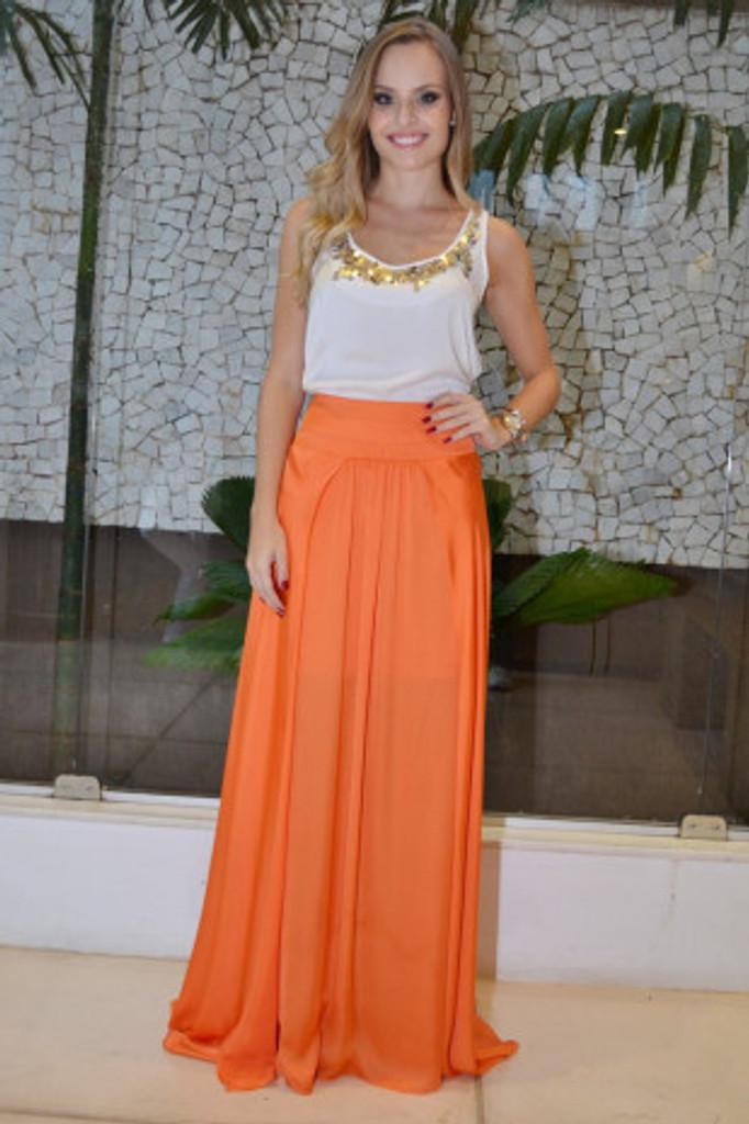 Cintia Cortez_look de Natal 8
