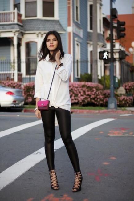 Cintia Cortez_Mini e Micro bolsas 22