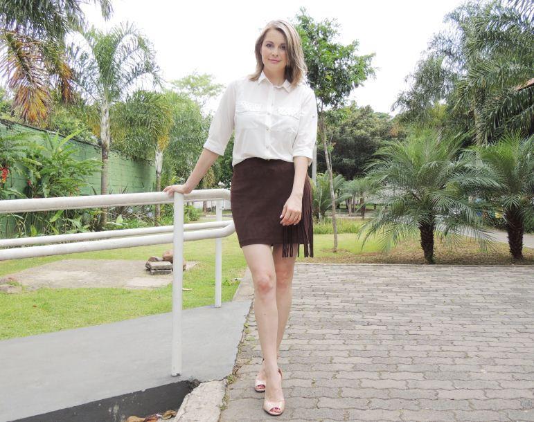 Cintia Cortez_ Anos 70_5