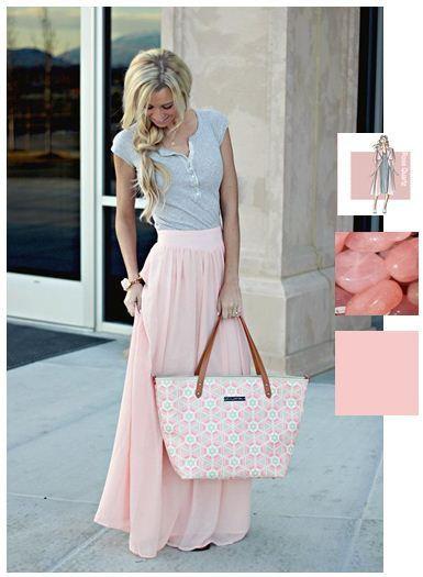 Cintia Cortez_ Quartz Rose Look 3