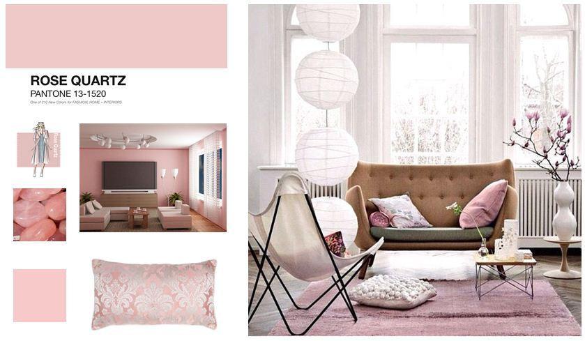 Cintia Cortez_ Quartz Rose Mood 2