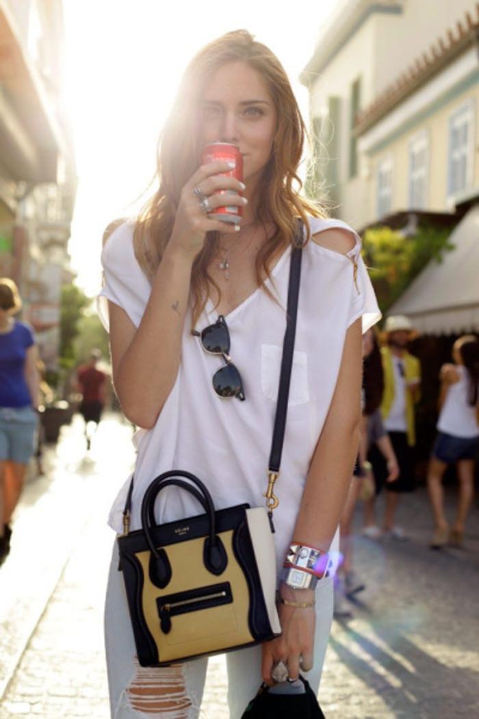 Cintia Cortez_Mini e Micro bolsas 12