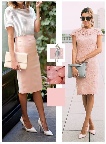 Cintia Cortez_ Quartz Rose Look 1