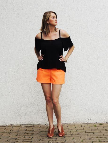 Cintia Cortez_ de ombro a ombro 1