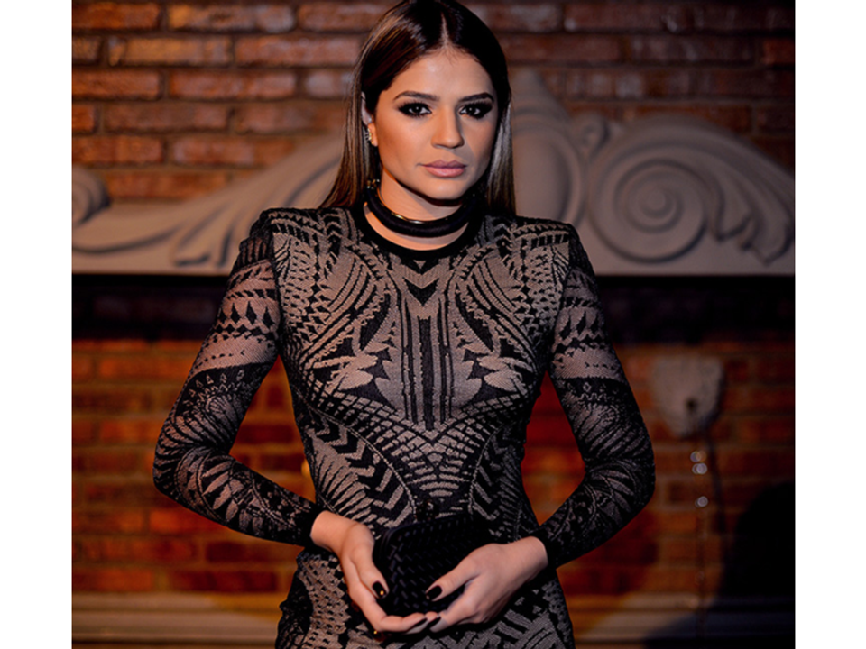 Cintia Cortez_ Thassia Naves 2