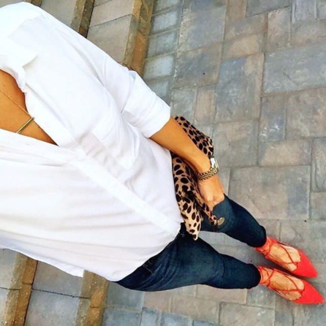 Cintia Cortez_lace up flats 9