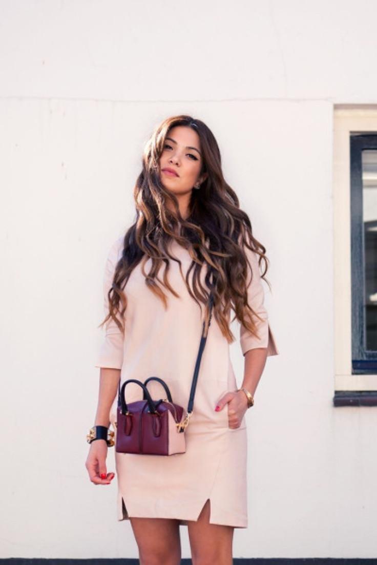 Cintia Cortez_Mini e Micro bolsas 16