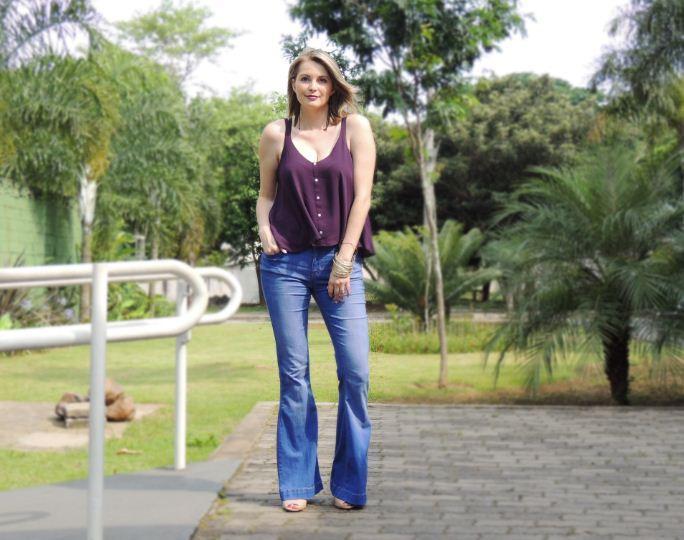 Cintia Cortez_ Anos 70_1