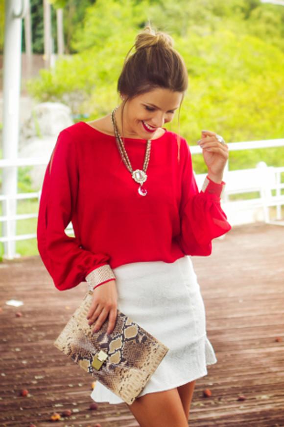 Cintia Cortez_look de Natal 4
