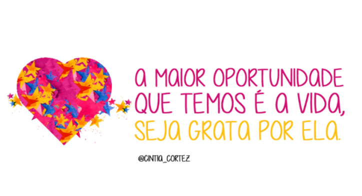 Cintia Cortez_maior oportunidade